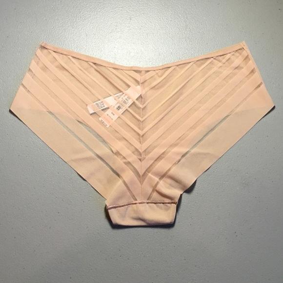 3d9c78bb0 Victoria s Secret Intimates   Sleepwear